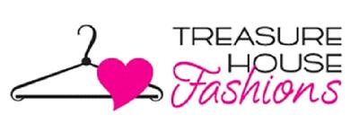 Treasure House Fashions