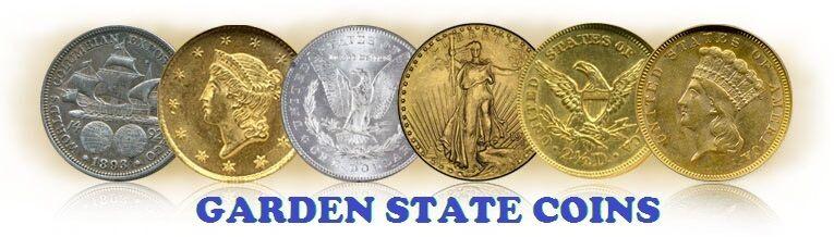 Garden-State-Coins
