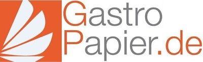 GastroPapier