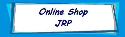 Online-Shop JRP