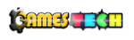 GamesTech_it