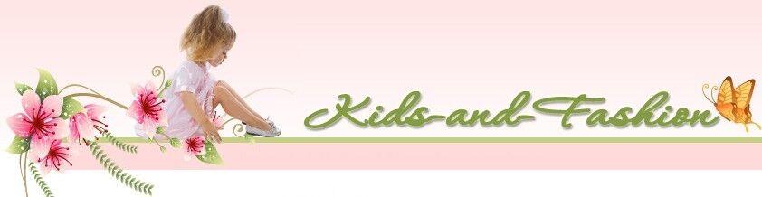 KIDS-and-FASHION
