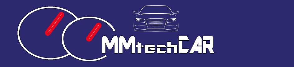 mmtechcar
