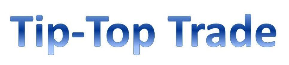 TIPTOP-TRADE