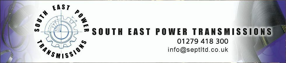 South_East_Power_Transmissions