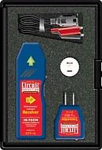 Hi-Tech HTP 7 Circuit Detective Circuit breaker Finder