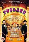 Funland DVD