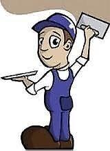 Plastering/handyman services Sydney City Inner Sydney Preview