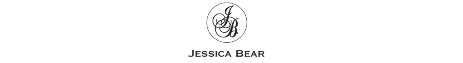 Jessica Bear Candles