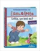 Leon Und Lotta