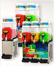 PARTY HIRE EQUIPMENT FOR SALE Stock or Business Broadbeach Waters Gold Coast City Preview