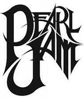 Pearl Jam in Quebec city May 5th!!!!