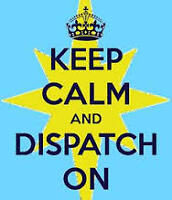 Dispatcher - TEMP Service