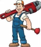 **TD Marvel Home Solutions** Plumbing and Renovations**