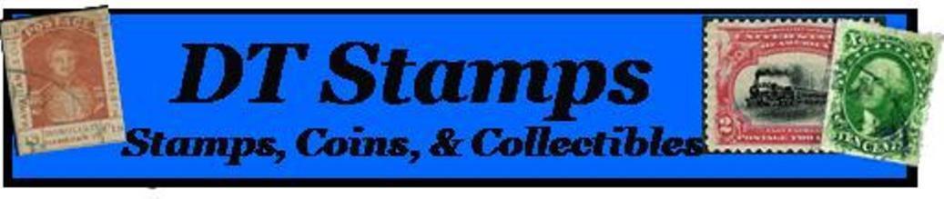 dtstamps1959