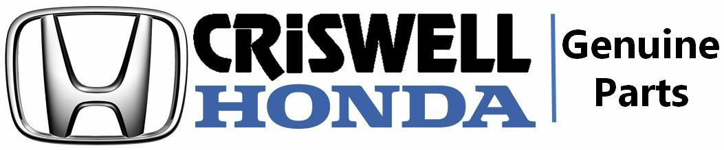 Criswell Honda Parts