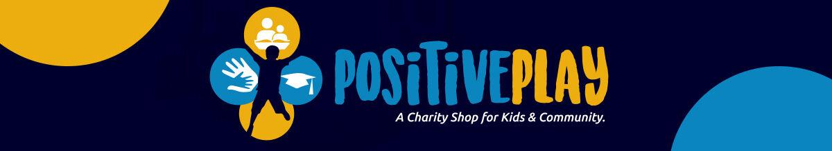 Positive Play