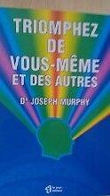 !!!!!!!!!!!!!!!! PSYCHOLOGIE POPULAIRE!!!!!!!!!! West Island Greater Montréal image 5