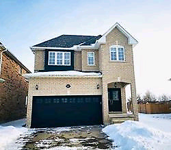 Well Maintained 4+1/4,Fin Basement w/ a Whr, Hardwood Throughout
