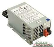 55 Amp Converter