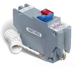 NAGF15  STAB-LOK CIRCUIT BREAKER 120V 15A 1P GROUND-FAULT ( also 1533, 20 & 2033 )