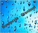 boxdoccia-granisud