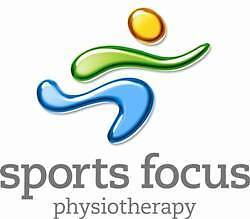 Sports Focus Massage ( SPECIAL OFFER) Liverpool Liverpool Area Preview