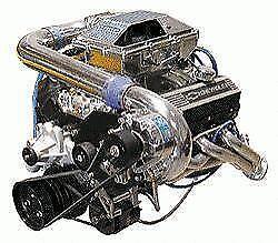 Vortech Supercharger | eBay