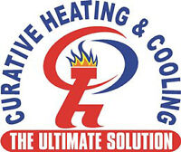 AIR CONDITIONER REPAIR DUCT CLEANING AC CONTRACTORS MISSISSAUGA