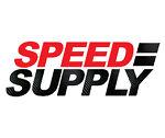 SpeedSupplyUSA