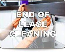 End of Lease Cleaning Melbourne CBD Melbourne City Preview