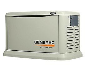 Generac Generators London Ontario image 1