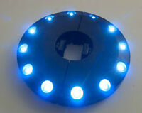 Brand new 12 Led Camping Tent Light