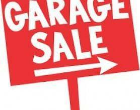 Huge Garage Sale Williamstown North Williamstown North Hobsons Bay Area Preview