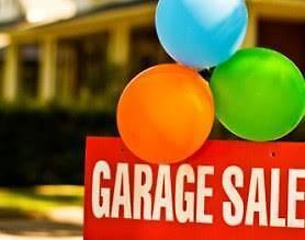 Garage sales Runcorn Brisbane South West Preview