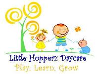 Ofsted registered Childminder, babysitting