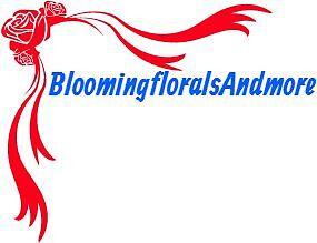 BloomingfloralsAndmore