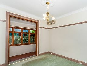 ** 5 min to UNSW. Newly painted studio with bathroom & Kitchen Randwick Eastern Suburbs Preview