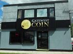 gatewestcoins