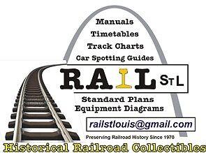 RailSTL