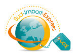 sud import express SARL