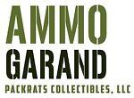 AmmoGarand - PackRats Collectibles