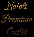 Natali Premium outlet