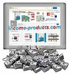 IncomeProducts