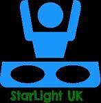 StarLight Starcloths UK
