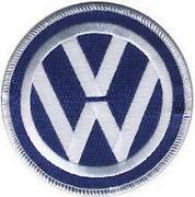 VW Patch