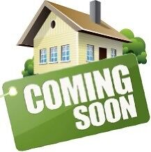 House for sale in East London - Coming Soon!!