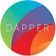Dapper Apps East Perth Perth City Preview