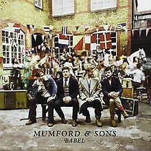 Mumford   Sons im radio-today - Shop