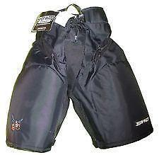 1e295559ae0 Pro Stock Hockey Pants